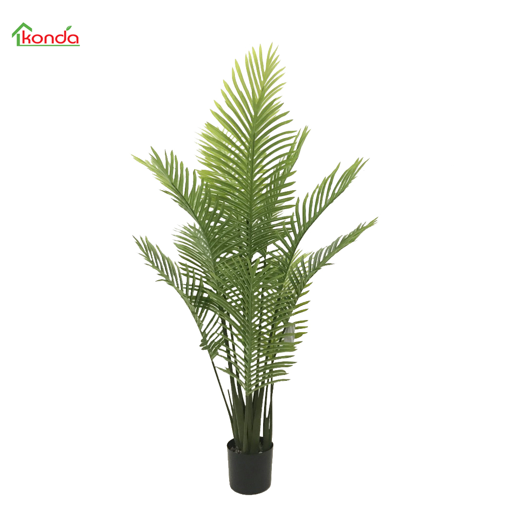 Artificial Chrysalidocarpus Lutescens Artificial Areca Palm Tree Potted Plants Artificial Chrysalidocarpus Lutescens Bonsai Synthetic Indoor Coconut Buy Artificial Chrysalidocarpus