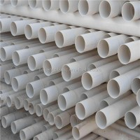 Underground Agricultural Irrigation Pvc Upvc Pipes - Buy ...