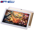 "10"" Android 7.0 octa core Android 7.0 new tablet pc 4g phone call phablet"