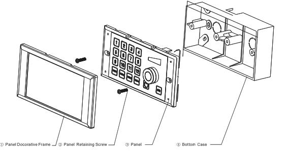buy 240v wiring diagram 240v wiring diagram 240v switch wiring diagram