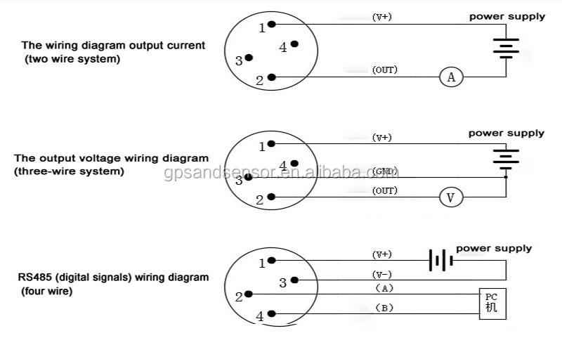 Cng Pressure Sensor,High Temperature Air Pressure Sensor Price