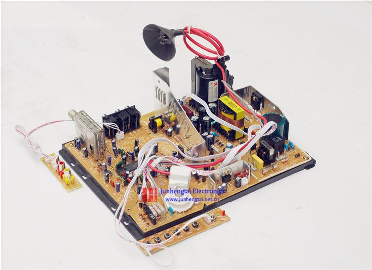 Toshiba Tv Circuit Diagram car block wiring diagram