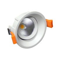 List Manufacturers of Recessed Spotlight, Buy Recessed ...