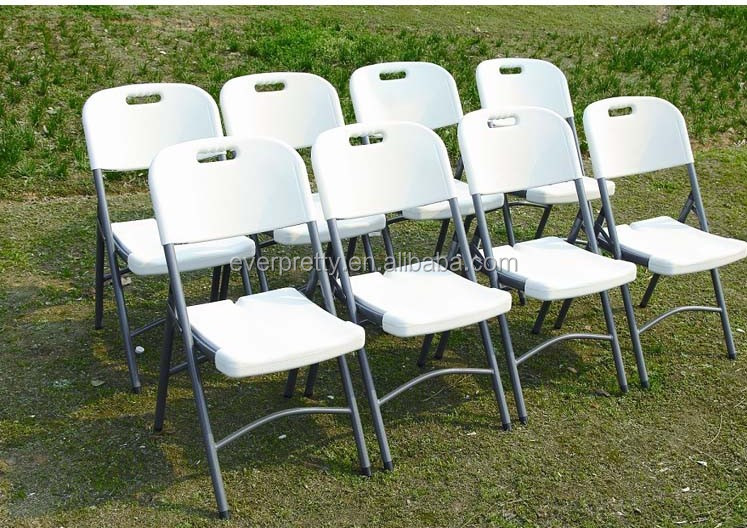 Sale Cheap White Plastic Wedding Chairs And Tables Buy