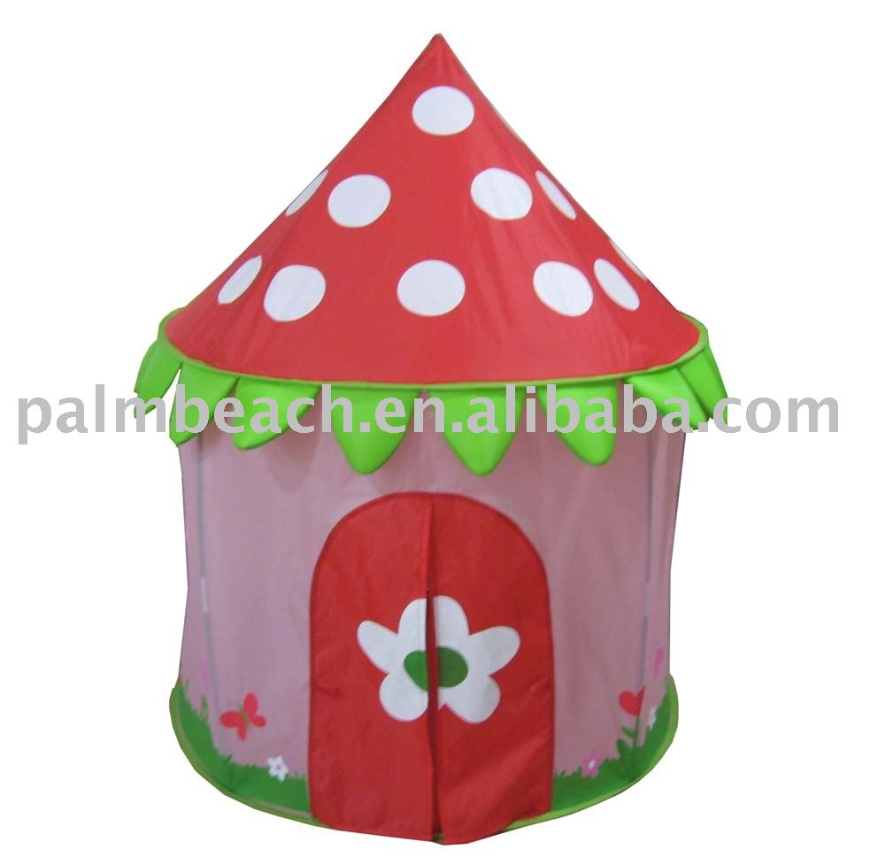 Kids Play Tent Kids Play Tent Kids Castle Tent Kid Play House Tent Buy Kids Play Castle Tent Kids Indoor Play Tents Kids Tent Play House Play Tent Product On