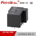 832a 1c c b 24v 30amp electric relay