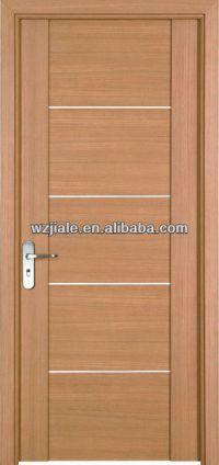 Bedroom Door. Trendy Bedroom Door Design With Bedroom Door ...