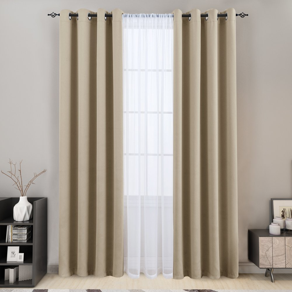 Cheap Stylish Curtains Cheap Fashion Bedroom Blackout Curtain Find Fashion Bedroom