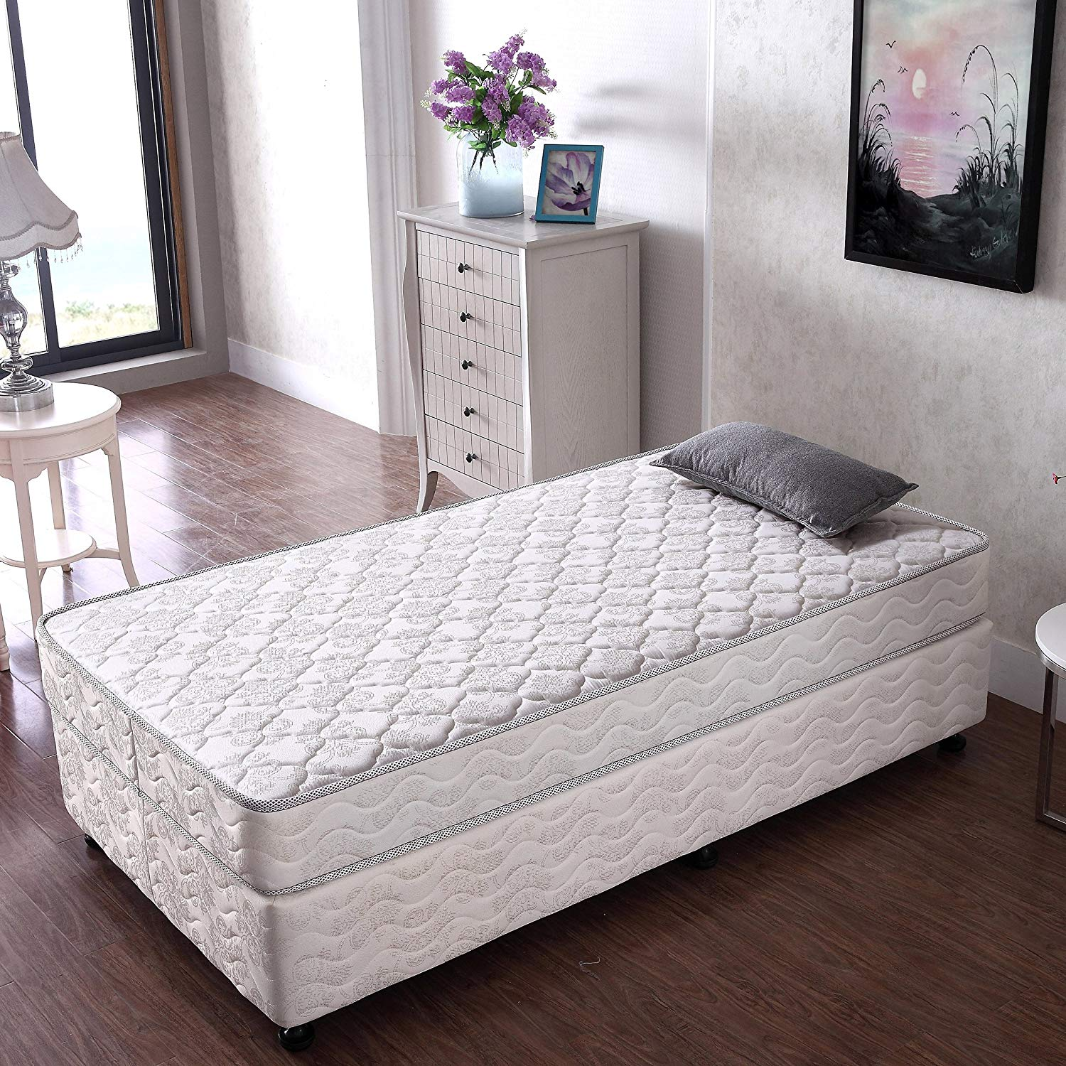 Bed And Mattress Deals Cheap Bedroom Furniture Concrete Mattress Find Bedroom Furniture