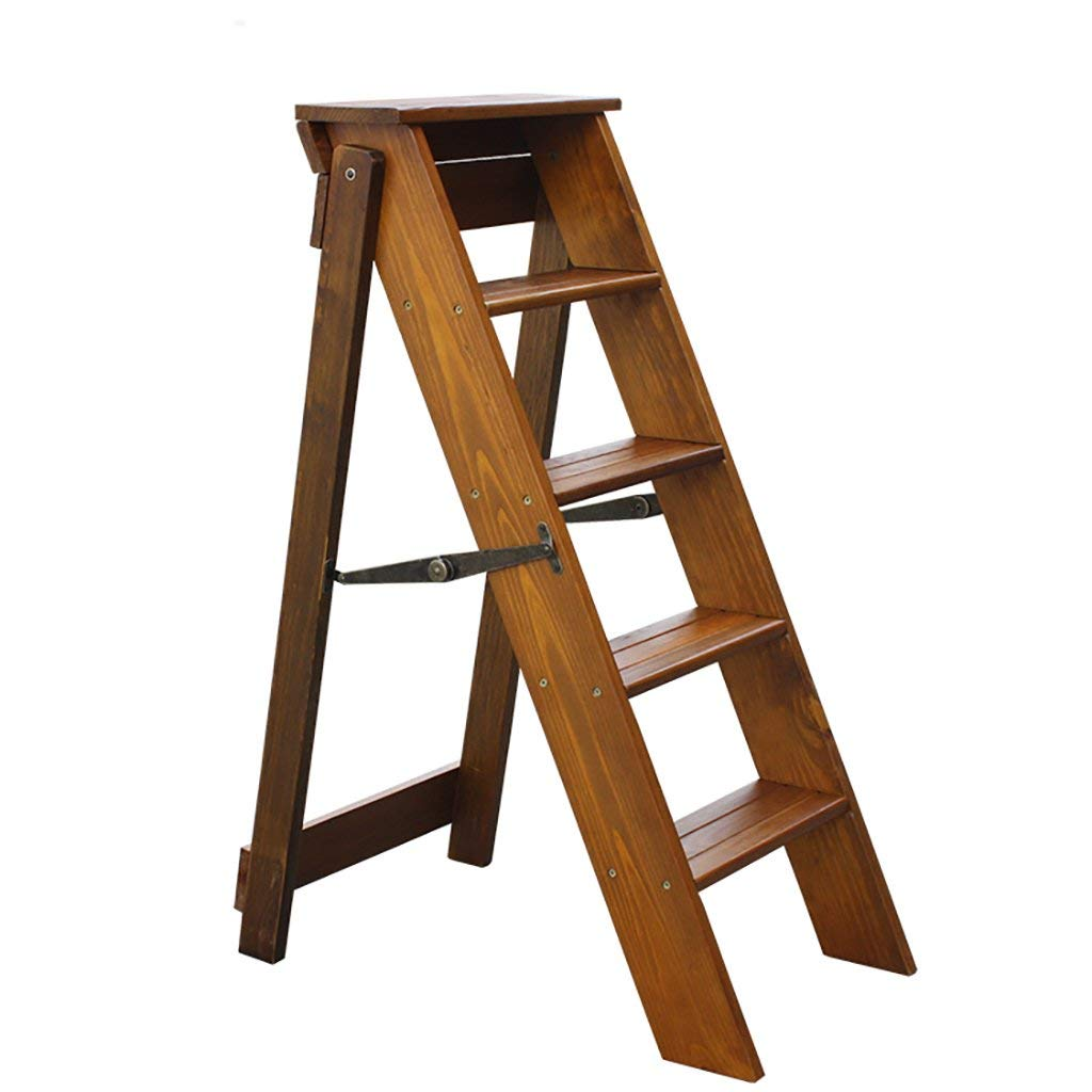 Pull Down Stairs For Loft Cheap Loft Folding Stairs Find Loft Folding Stairs Deals On Line
