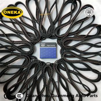 oneka 5647xs Timing Engine Belt For Mitsubishi 6b31 1145a034