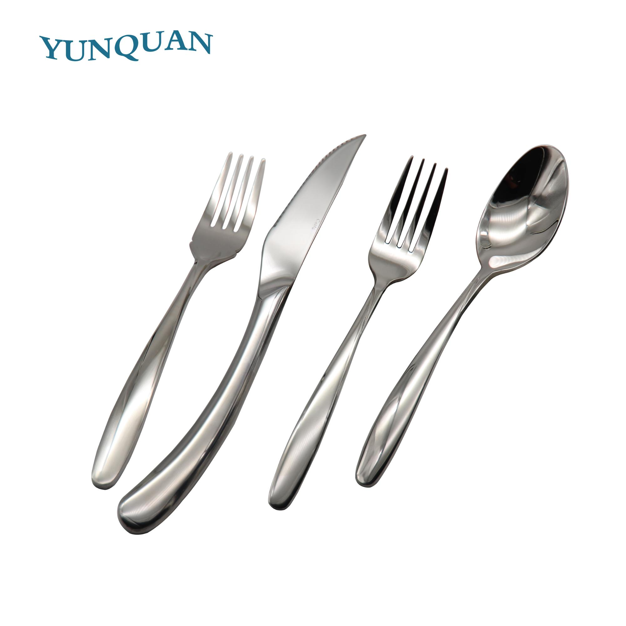 Used Flatware For Sale Used In Restaurant Bulk Flatware Inox Flatware Stainless Steel Flatware Buy Bulk Flatware Inox Flatware Stainless Steel Flatware Product On