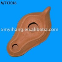 Terracotta Antique Oil Lamp - Buy Antique Oil Lamp,Ancient ...