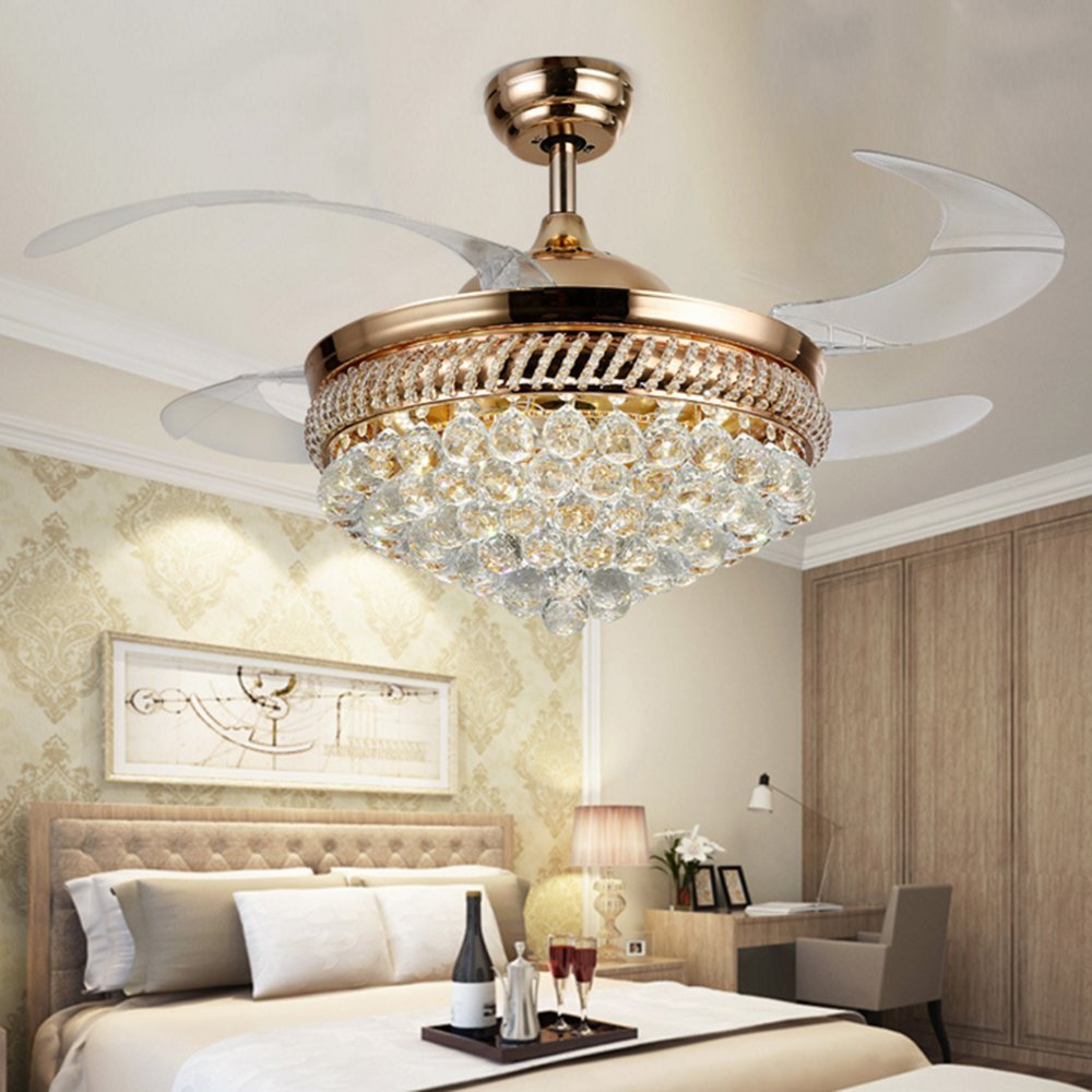 Unusual Ceiling Fans For Sale Cheap Luxury Ceiling Fans Find Luxury Ceiling Fans Deals On Line