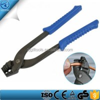 Metal Bending Hand Copper Bending Pipe Bending Tools - Buy ...