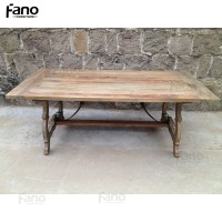 List Manufacturers of Malaysian Wood Dining Table Sets ...