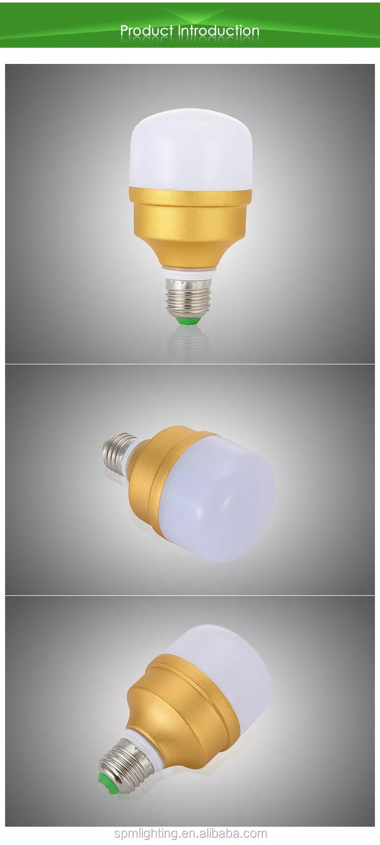 5 Watt Led Ce Rohs 5 Watt Led Bulb 220 Volt Led Lights Lead Light Bulb Buy Yellow Led Light Bulbs 5 Watt Ce Rohs 5 Watt Led Bulb 220 Volt Led Lights Lead Light
