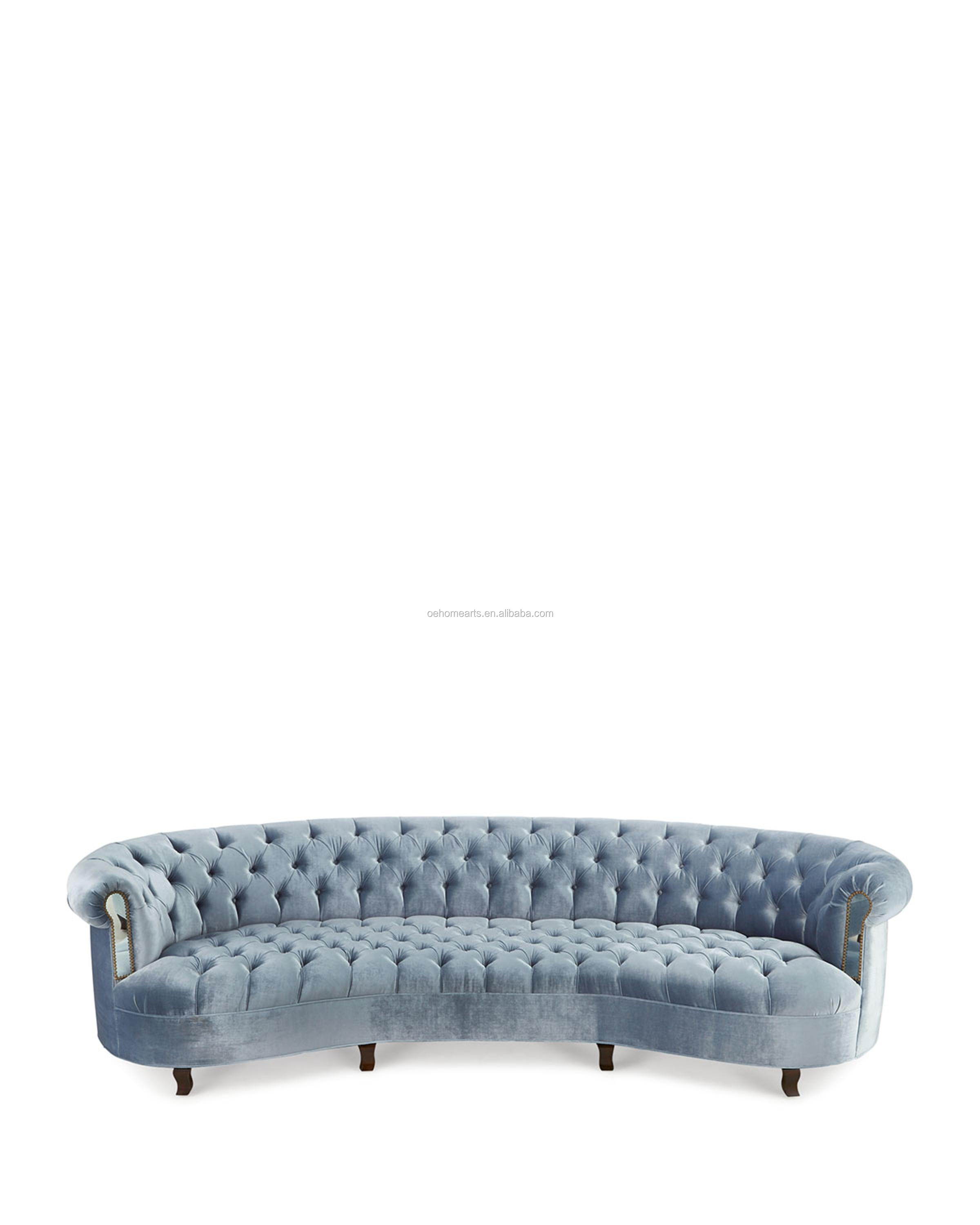 Sofa Set Furniture Diwan Sf00062 Hot Selling Sale Factory Price Diwan Sofa Sets Buy Diwan Sofa Sets Hot Sale Diwan Sofa Sets Diwan Sofa Sets Factory Price Product On