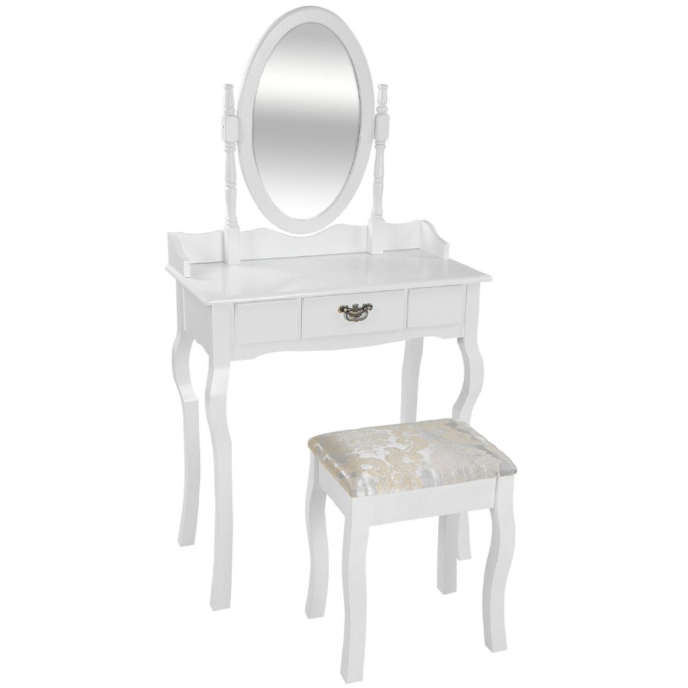 Dimension Dressing Vanity Table With Mirror Dimension Of Dressing Table Tiered Dressers Queen Anne Small Table Buy Vanity Table With Lighted Mirror Makeup