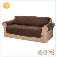 Vinyl Sofa Covers Clear Sofa Cover - TheSofa