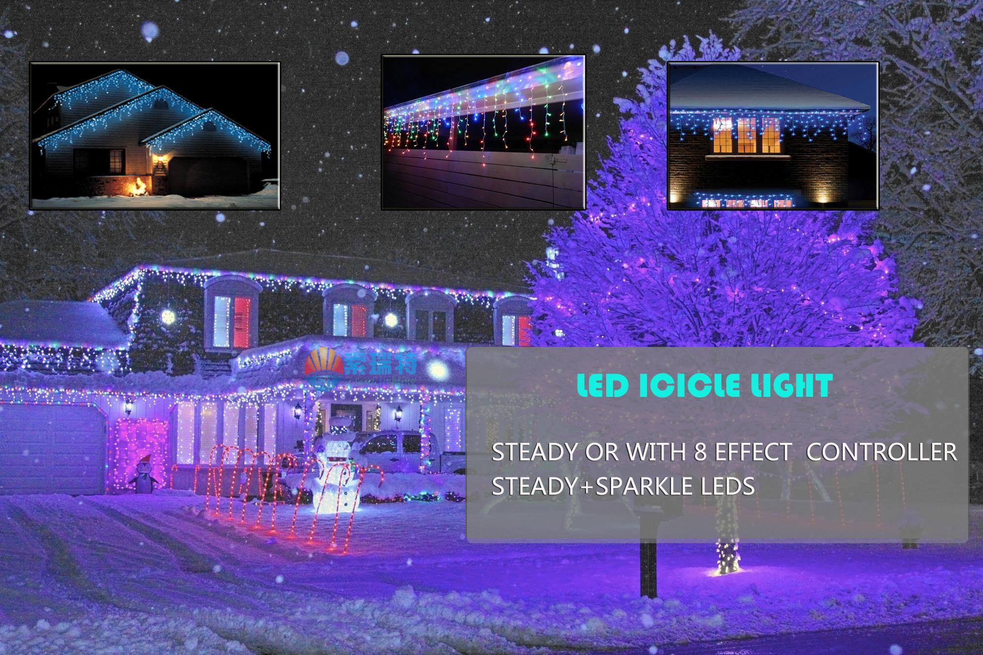 Ijspegel Verlichting Warm Wit Warm Wit Outdoor Decoratie Led Ijspegel Led Fairy Ijspegel Buy Led Ijspegel Licht Kerst Outdoor Led Ijspegel Led Kerst Ijspegel Product On