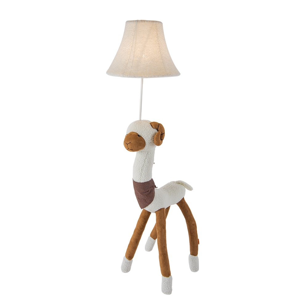 Animal Lamp For Nursery Cheap Floor Lamp Nursery Find Floor Lamp Nursery Deals On Line At