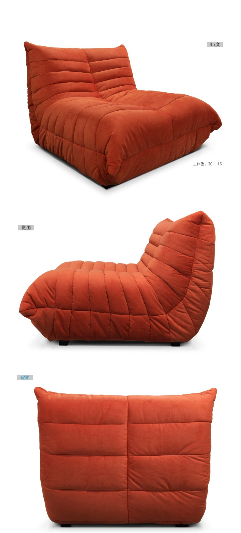 Togo Sofa France Design New Model Cheap Price Togo Sofa Buy Togo Sofa Cheap Price Togo Sofa France Design New Model Cheap Price Togo Sofa Product On