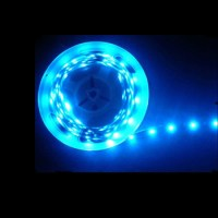 Mini Single Battery Powered Led Lights Strip - Buy Mini ...