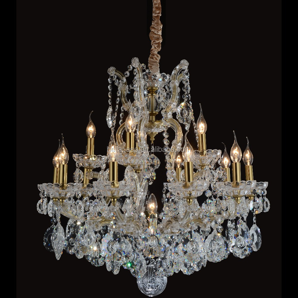Modern Chandeliers Australia 2016 Alibaba Supplier Cheap Modern Crystal Chandeliers Australia Buy Crystal Chandeliers Australia Cheap Chandelier Contemporary Lighting Fixtures