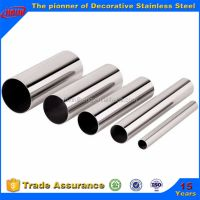 Erw Stainless Steel Pipe Weight Price - Buy Stainless ...