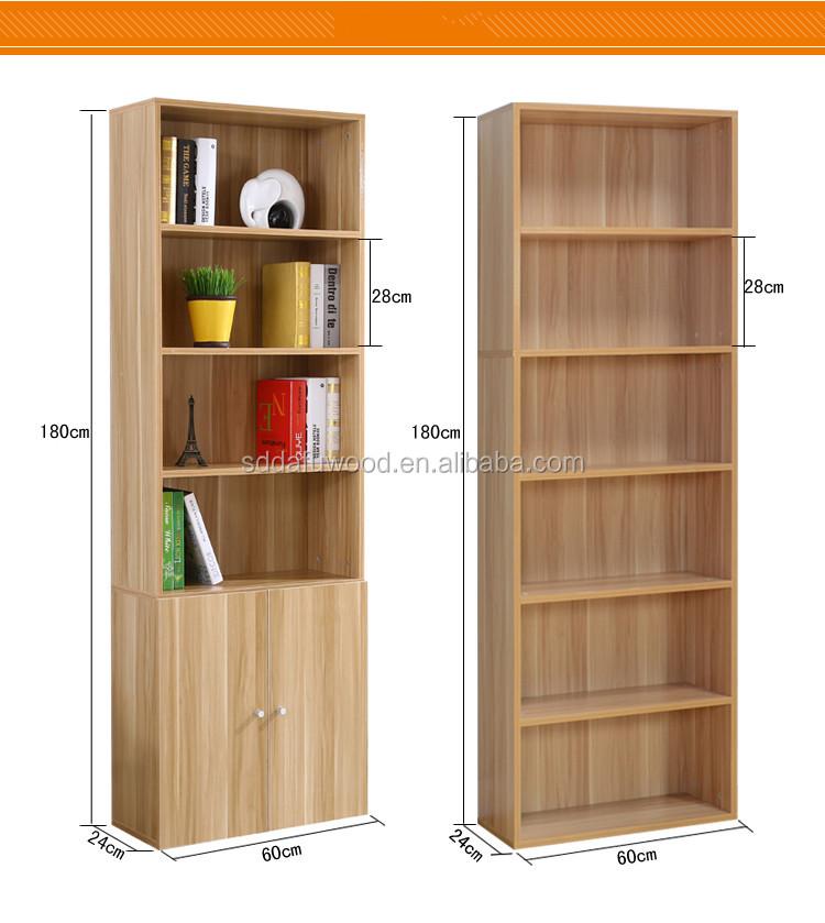 Cheap Children Wooden Bookcase Buy Cheap Bookcases