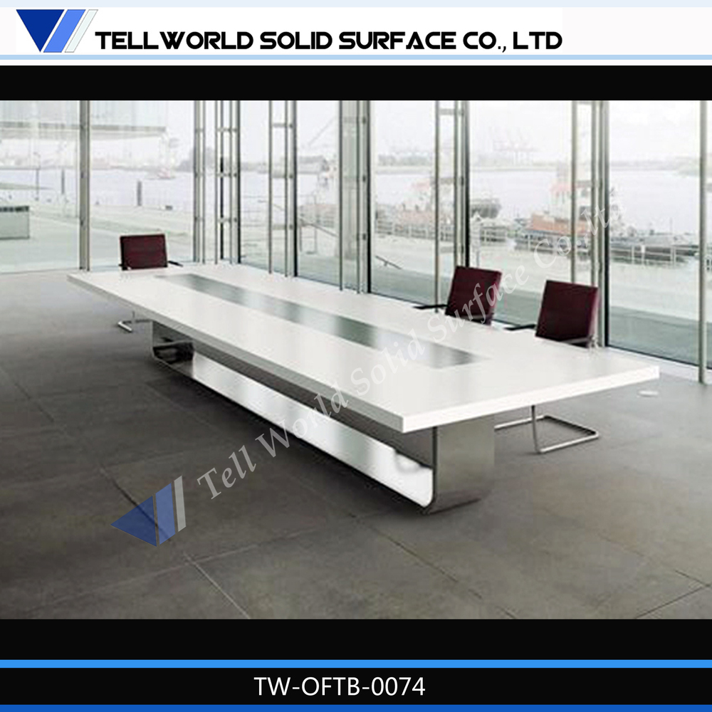 Meeting Room Tables U Shaped Conference Tables Used Conference Room Furniture Used Conference Room Tables For Sale Buy U Shaped Conference Tables Modern Conference Room