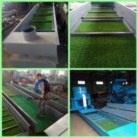 Sluice Box Carpet For Gold Wash - Buy Sluice Box Carpet ...