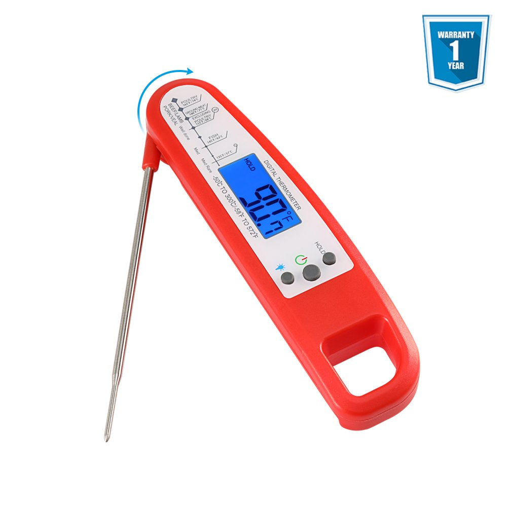 Küchenprofi Thermometer Digital Cheap Electronic Thermometers Find Electronic Thermometers Deals