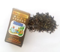 Good Aroma Loose Tea-wholesale Chunmee Tea Leaves - Buy ...