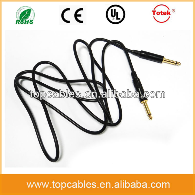 1 4 jack wiring diagram six string supplies les paul junior wiring