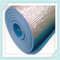 Xpe Spray Foam Insulation,Foam Pipe Insulation,2 Inch Foam ...