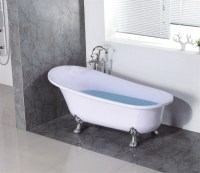 Bulk Buy Cheap Freestanding Bathtub From China