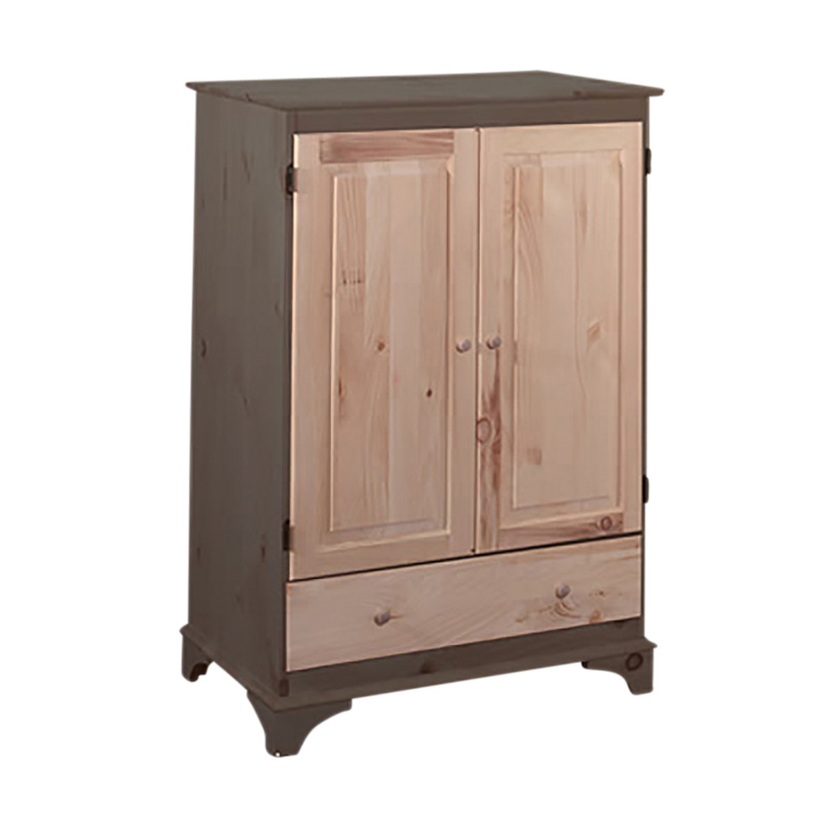 Cheap Unfinished Pine Cabinet Doors Find Unfinished Pine Cabinet Doors Deals On Line At Alibaba Com