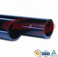 Pe Pipe Underground Water Supply Pipe - Buy Pe Pipe,Water ...