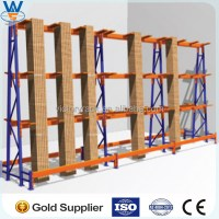 A Frame Vertical Storage Racks From Nanjing Victory - Buy ...