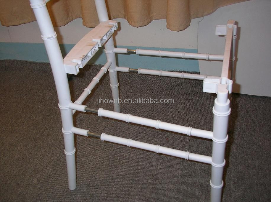 Factory Direct Wholesale Price Resin Chiavari Chairs For