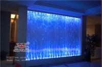 Home Interior Ideas Indoor Wall Fountains Indoor Water ...