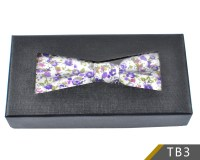 Custom Boxes For Bow Ties - Buy Boxes For Bow Ties Product ...