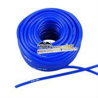 Mofe 3mm Silicone Vacuum Hose - Buy Silicone Vacuum Hose,3 ...