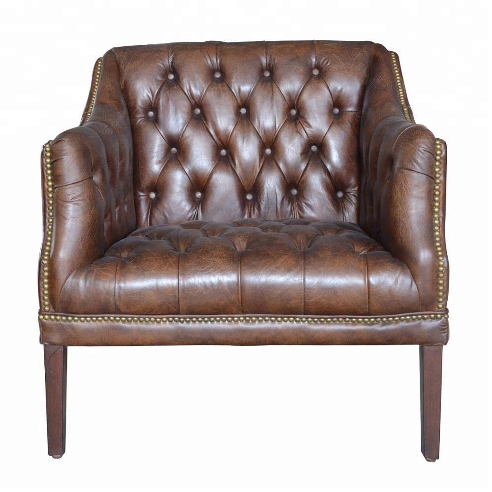 Sofa Queen Anne China Queen Anne Leather Sofa China Queen Anne Leather Sofa