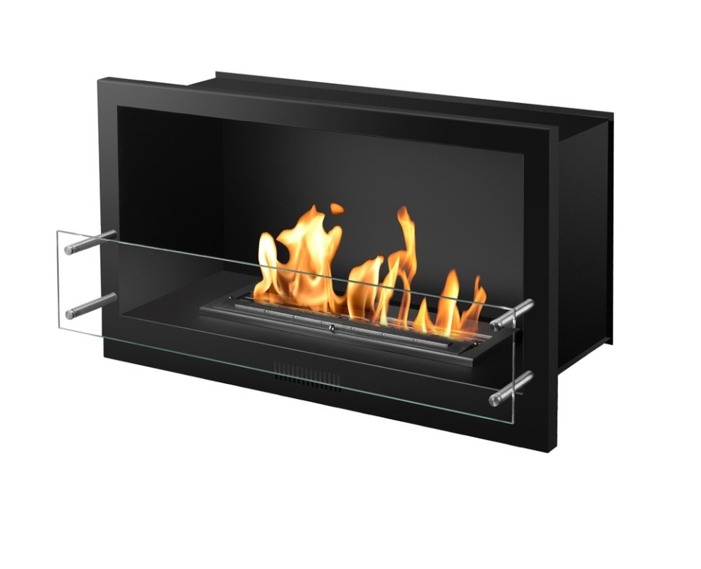 Kamin Ethanol On Sale Bio Kamin Ethanol Fire Place Indoor Chiminea Electric Insert Fireplace Buy Indoor Chiminea Electric Insert Fireplace Ethanol Fire Place