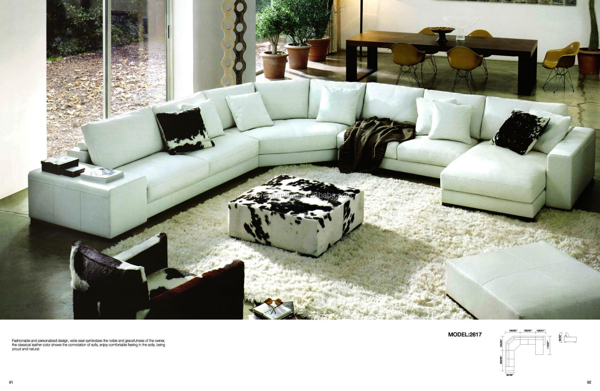 Sofa Set On Sale Price Sofa Set