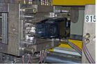 Mould / Tool Making Services