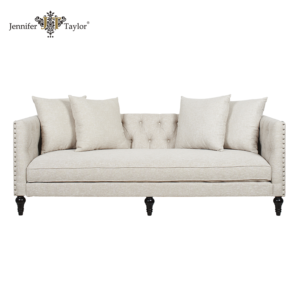 Japan Home Sofa Indoor Home Furniture Set Sofa Design Japanese Living Room Furniture Buy Sofa Sofa Design Indoor Sofa Product On Alibaba